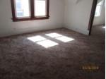 2530 N 38th St, Milwaukee, WI by Jason Scott Realty & Management, Llc $2,500