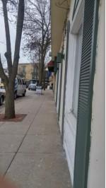 488 Milwaukee Ave, Burlington, WI by Shorewest Realtors, Inc. $175,000