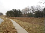 Lt3 Brewster Dr, Lake Mills, WI by Re/Max Community Realty $54,900