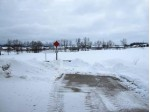 6.7 Acres S Macarthur St, Howards Grove, WI by Re/Max Universal $60,000