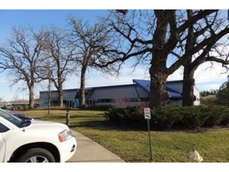 1815 Janesville Ave, Fort Atkinson, WI by Epic Real Estate Group $890,000