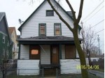 1644 N 32nd St, Milwaukee, WI by Kapital Real Estate $3,000