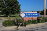 675 Industrial Dr, Lake Mills, WI by Century 21 Affiliated- Jc $82,500