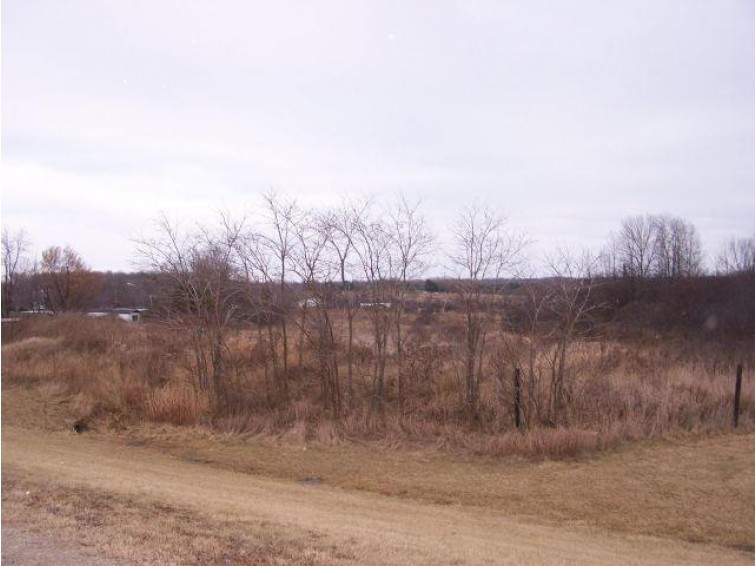Lt1 County Road V, Grafton, WI by Schmit Realty, Inc $410,000