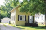 268 Superior St, Fond Du Lac, WI by Re/Max Heritage $42,900