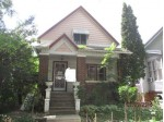 2845 N 16th St, Milwaukee, WI by Kapital Real Estate $2,500