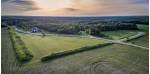 Lt50 Preserve Dr, Elkhorn, WI by Keefe Real Estate-Commerce Ctr $50,000
