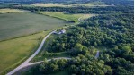 Lt42 Preserve Dr, Elkhorn, WI by Keefe Real Estate-Commerce Ctr $70,000