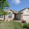 1303 W Heights Ct
