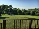 930 Esslink, Cedar Grove, WI by Benefit Realty $144,900