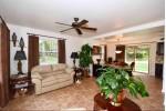 N12386 Bluffview Acres, Trempealeau, WI by Edina Realty $179,900