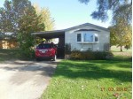 W4337 County Road S 52, Horicon, WI by Clear Choice Real Estate Services, Llc $32,900