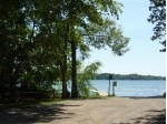 Lot 16 Shorewood Hills North, Lake Mills, WI by Century 21 Affiliated- Jc $58,500