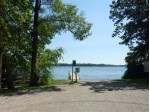 Lot 61 Shorewood Hills North, Lake Mills, WI by Century 21 Affiliated- Jc $64,500