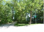 Lot 62 Shorewood Hills North, Lake Mills, WI by Century 21 Affiliated- Jc $64,500