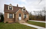 2557 N 74th St, Wauwatosa, WI by Shorewest Realtors, Inc. $350,000