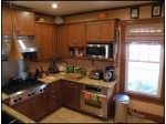 177 Lance Dr, Twin Lakes, WI by Keller Williams Realty North Pointe $499,000