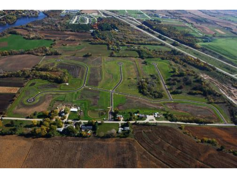 Lt13 Troy Hill Estates, East Troy, WI by Realty Executives - Integrity $76,900