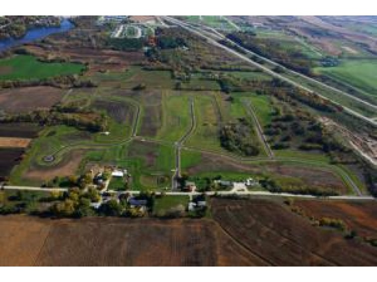 Lt39 Troy Hill Estates, East Troy, WI by Realty Executives - Integrity $89,900