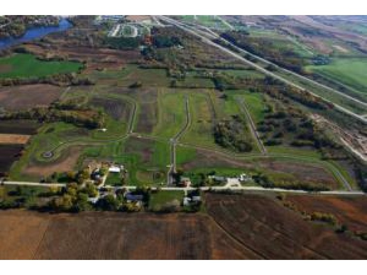 Lt44 Troy Hill Estates, East Troy, WI by Realty Executives - Integrity $99,900