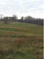 Lt50 Troy Hill Estates, East Troy, WI by Realty Executives - Integrity $60,900
