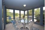14250 Creekwood Ct, Elm Grove, WI by Shorewest Realtors, Inc. $210,000