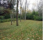 6517 W Division St Mequon, WI 53092-1814 by Coldwell Banker Residential Brokerage $189,900