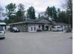 N6612 Lake Dr, Shawano, WI by Re/Max North Winds Realty, Llc $249,900