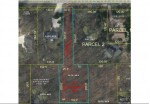 18525 W Burleigh Rd, Brookfield, WI by Realty Executives - Integrity $250,000