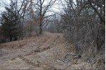 S90W38108 State Highway 59, Eagle, WI by Realty Executives - Elite $75,000