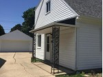 4157 N 79th St, Milwaukee, WI by Berkshire Hathaway Homeservices Metro Realty $122,500