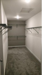 2944 S Gate Dr Lt33, Hartford, WI by Miracle Homebuilders, Llc $349,900