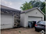 5783 N 77th St, Milwaukee, WI by Exit Realty Horizons $74,500