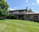 490 Green Meadow Dr