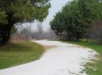 Blk2 Lot 1 Highland Ct, Two Rivers, WI by Coldwell Banker The Real Estate Group $42,900