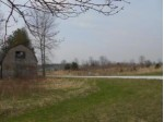 Blk2 Lot 6 Sandy Ridge Dr, Two Rivers, WI by Coldwell Banker The Real Estate Group $29,900