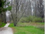 Blk2 Lot7 Sandy Ridge Dr, Two Rivers, WI by Coldwell Banker The Real Estate Group $27,900