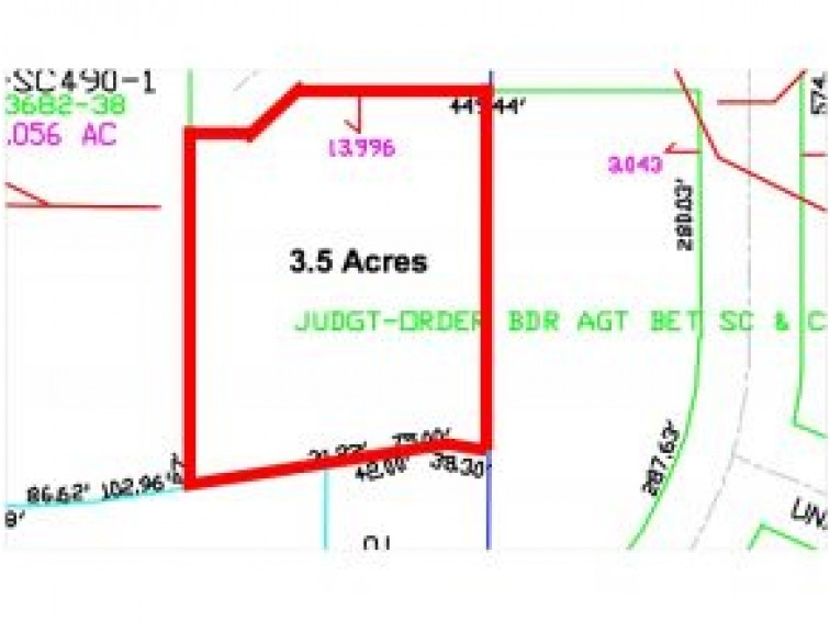 EQUESTRIAN CT, Green Bay, WI by Seidl and Associates a div of Shorewest, $340,000