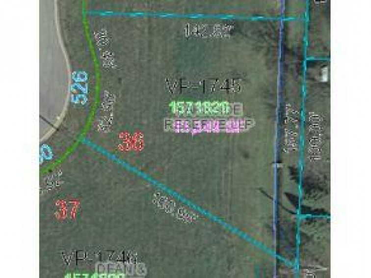 ROSEMARY CT Lot 36, Pulaski, WI by Bay Lakes Builders and Development $27,900