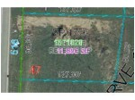 PATRICK LN Lot 47, Pulaski, WI by Bay Lakes Builders and Development $26,900