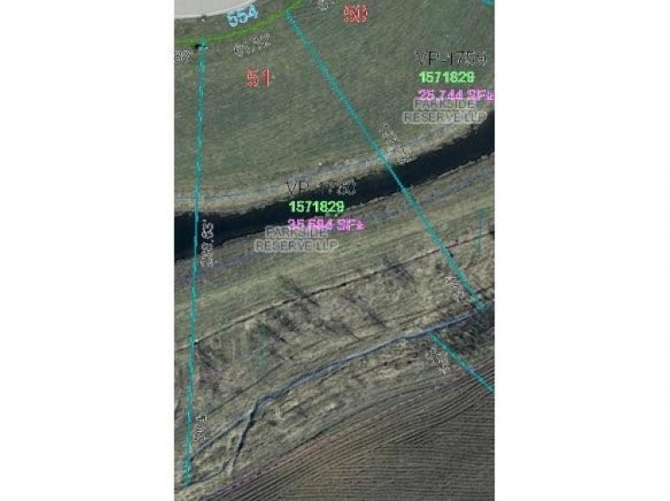 WENDY WAY Lot 51, Pulaski, WI by Bay Lakes Builders and Development $32,900