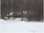 N866 EUNICE CT Lot 1E, Fremont, WI by Coldwell Banker The Real Estate Group $34,900