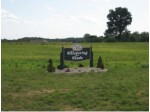 N761 STANLEY DR Lot 17, Fremont, WI by Coldwell Banker The Real Estate Group $37,900