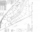 0 SHOREBIRD CT Lot 59