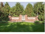 0 STONEGATE DR Lot 89, Oshkosh, WI by First Weber Real Estate $99,900