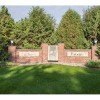 0 STONEGATE CT Lot 111