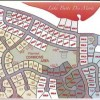 0 BELL HEIGHTS CT Lot 117