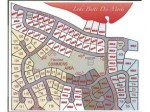 0 STONEGATE DR Lot 122, Oshkosh, WI by First Weber Real Estate $69,900