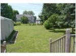 700 WASHINGTON ST, Algoma, WI by Mark D Olejniczak Realty, Inc. $112,900