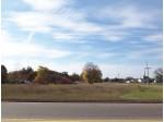WAUKECHON Lot 3, Shawano, WI by Coldwell Banker Hilgenberg, REALTORS $90,000